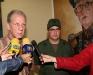 Gobernación y CORE 7 profundizarán operatividad del Dispositivo Bicentenario de Seguridad en Anzoátegui