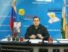 Tarek: Anzoátegui presenta la mayor inversión en vialidad de toda su historia