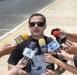 Tarek respalda medida que beneficia a copropietarios del Conjunto Residencial Thai de Lechería
