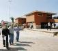 Bulevares Playeros: la nueva cara del turismo anzoateguiense