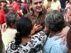 Gobernador Tarek inaugura escuela bolivariana en Guanta