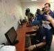 Tarek inauguró Centro de Prevención y Atención de Desastres del estado Anzoátegui