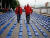 Cicpc incauta 4.500 kilos de marihuana en Anzoátegui