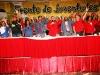juramentacion-frente-juventudes-bicentenarias-200-1.jpg