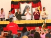 Gobernación y Ministerio de Cultura inician Misión Corazón Adentro en Anzoátegui