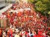 marcha-por-la-paz-y-apoyo-al-presidente-chavez-1.jpg