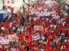 marcha-por-la-paz-y-apoyo-al-presidente-chavez-4.jpg