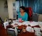 Directora de Sevigea desmiente declaraciones de suplente de diputado