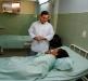 Gobernación recibió aprobación para construcción de Maternidad en Guanta
