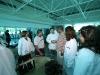 "Tarek: ""327 estudiantes de Medicina Integral Comunitaria iniciaron pasantías en hospitales de Anzoátegui"""