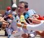Juzgado admite amparo contra el diario Mundo Oriental