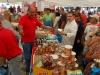 Jornada alimentaría benefició a 30 mil familias anzoateguienses