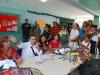 Gobernación de Anzoátegui realizó mejoras en Escuela Básica Coronel Fajardo de Capistrano