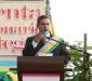 Tarek rindió cuentas de 2009 ante Consejo Legislativo Estadal