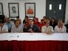 Arranca en Anzoátegui Explosión Cultural Bicentenaria