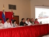 Con total éxito se realizó segunda visita de la Misión José Gregorio Hernández en Anzoátegui