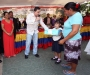 Gobernador Tarek consolida la educación bolivariana