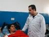 Gobernador Tarek iniciará construcción de Centro Materno Infantil en Guanta
