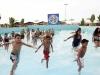 Gobernación y Fundación Regional del Niño Simón  regalan sonrisas  en  inicio  de nuevo año escolar