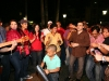 Arrancan actividades navideñas en Anzoátegui