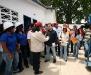 Gobernación despliega mejoras en Planta de Potabilización de El Rincón
