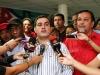 Psuv Anzoátegui prepara campaña cohesionada respaldada por la unidad revolucionaria