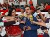 PSUV realizó seminario Nororiental y Suroriental de comunicación estratégica y propaganda para el 26-S