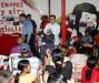 Asambleas Populares del PSUV fortalecen estructura partidista para nuevas contiendas