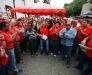 PSUV Anzoátegui avanza en la organización de las UBB 200