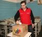 psuv-elecciones-primarias-1.jpg