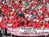 psuv-marcha-inscripcion-de-los-candidatos-a-la-asamblea-nacional-ante-el-cne-1.jpg