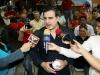 PSUV Anzoátegui arrecia campaña electoral en la recta final a la Asamblea Nacional
