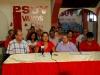 PSUV-Anzoátegui solidario con familias afectadas por las lluvias