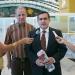 Tarek exhortó a militancia sufragar masivamente en primarias del PSUV