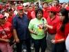 Activadas  patrullas revolucionarias en Anzoátegui