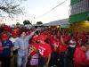Anzoátegui suma casi 450 mil inscritos en el PSUV
