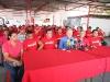 150 Nuevos militantes se suman a las filas del PSUV  en Anzoátegui