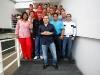 Tarek: Anzoátegui lidera conformación de UBB 200 en el país