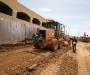 Gobernación cerrará paso por Puente de Hierro este domingo