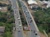 Puente La Victoria derrocó décadas de desidia y corrupción