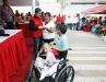 reportaje-ayudas-sociales-3.jpg