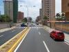reportaje-especial-vialidad-2009-4.jpg