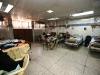 Hospital de Niños Rafael Tobías Guevara brinda al pueblo atención médica gratuita y de alto nivel