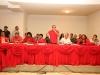 Psuv Anzoátegui inició ciclo de Asambleas Populares