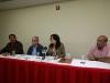 Consejo de Abogados Socialistas ejercerá contraloría al Poder Judicial