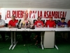 Parlamento Latinoamericano librará batallas a favor del Proceso revolucionario