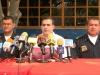 Tarek destacó disminución de accidentes y lesionados durante Semana Santa Anzoátegui 2010