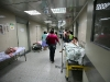 sala-de-emergencia-hospital-2.jpg