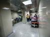 sala-de-emergencia-hospital-3.jpg