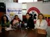 Gobernación mantiene estricto control de propagación del Chipo